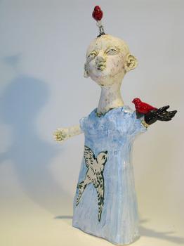 20111208125903-bird_whistler