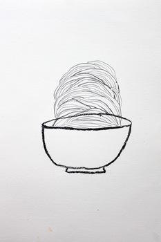 20111209001533-a_noodle_bowl