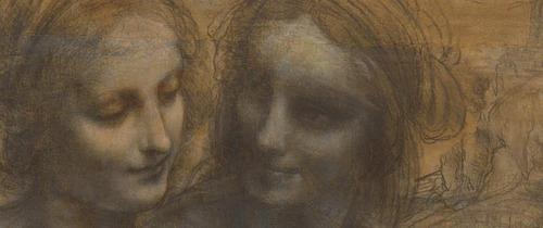20111209010943-event-leonardo-virgin-child-anne-john-baptist-ng6337-c-women-faces-wide-banner