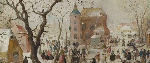 20111209011230-event-hendrick-avercamp-winter-scene-skaters-castle-ng1346-c-slave-wide
