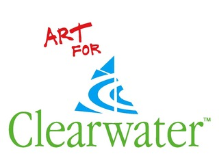 20111209120017-clearwaterpc_front