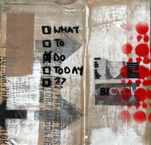 20111209122725-mixed_medium