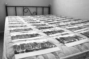 20111209130656-comfortable_love_copy