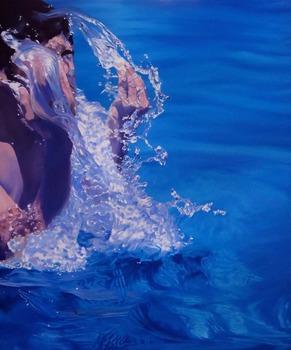 20111209134436-baptismsm