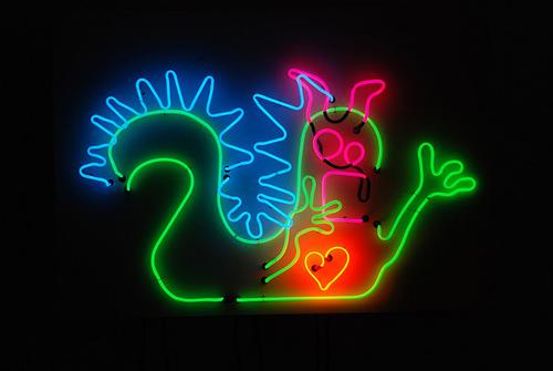 20111209150731-loveslug