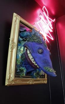20111209155505-sharkattack2