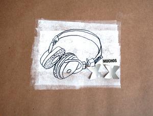 20111209162547-muchos_craft_1