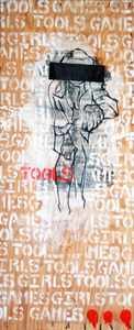 20111209162736-no_face_just_tools