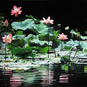 20111209201635-templemoatatmengwismall