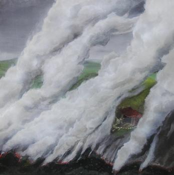 20111210025135-grass_fire__acrylic_on_canvas__100_x_100_cm__2010