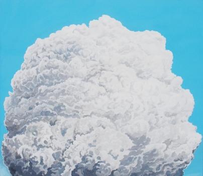 20111210025808-nuclear_plume__acrylic_on_canvas__130_x_114cm__2011