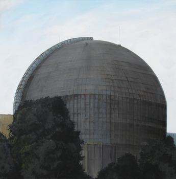 20111210030228-reactor__acrylic_on_canvas__100_x_100cm__2011