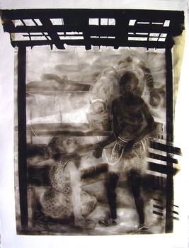 20111210112400-arthur-charity_in_odd_places__smoke_drawing__6___30_x_23