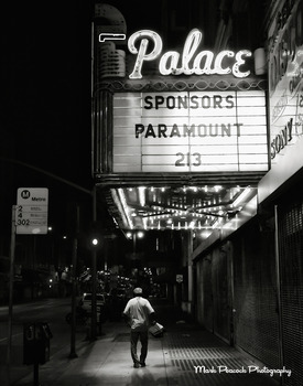 20111210123713-the_palace_theatre_small