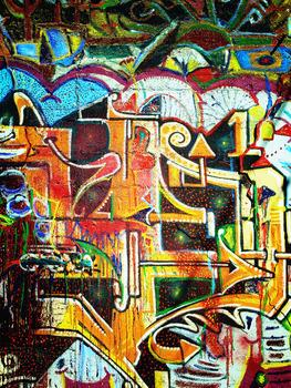 20111210124913-bisbee_street_art_small