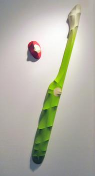 20111210130448-16