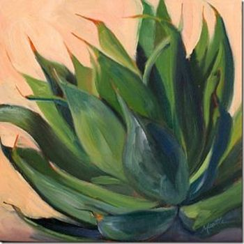 20111210132021-athenamantle_green_agave_left_14x17