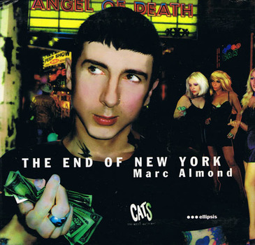 20111210141320-marc-almond-the-end-of-new-york