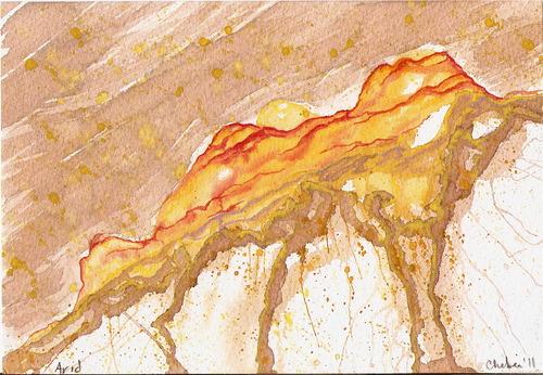 20111210202933-arid
