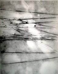 20111210230126-linesiii