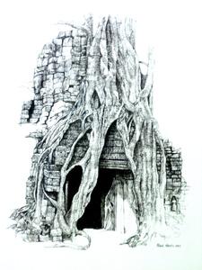 20111211021142-angkor_wat_doorway_and_tree_2011