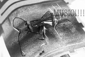 20111211102211-music