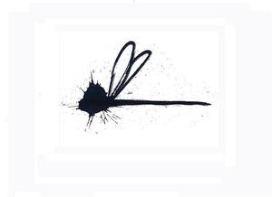 20111211111157-07eins_dragonfly