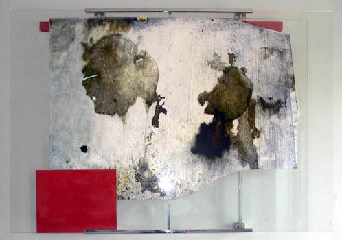 20111211111654-11eins_blinded