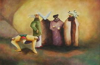 20111211122620-parade_el_regreso_de_los_dioses_