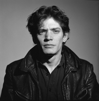 Mapplethorpe5x5