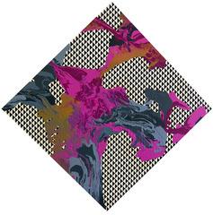20111212091416-29_zoning