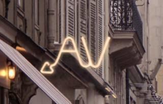 Galerie_clip_image002