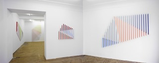 20111213054145-installation_view