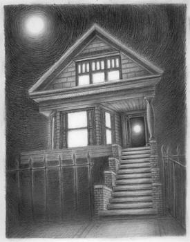 20111213064557-blackhouse