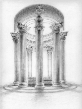 20111213064743-temple