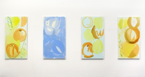 20111213091203-oranges_and_lemons_installation_view