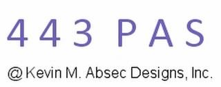 20111213102617-logo_logo3a
