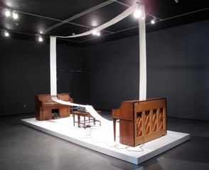 20111213110823-mauricio_ancalmo___dualing_pianos__agape___agape_in_d_minor_installation_view_1-1376-500-420-95