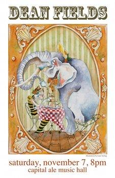 20111213114536-elephant_poster