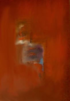 20111213143748-nakedprofiling__2000__6a9e4