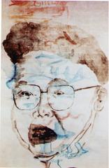 20111213163955-kimjongil