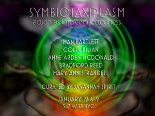 20111213185626-symbio