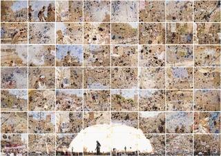 20111214015040-01-fallintopieces