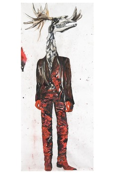 20120101194528-charlotte_schleiffert__zonder_titel__2011__acryl__pastelkrijt_op_papier__350x151_cm