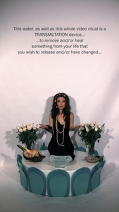 20111214023937-640_still_from_monet_clark_the_look_book_series_dakini