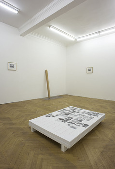 20111214034827-installation_view_1