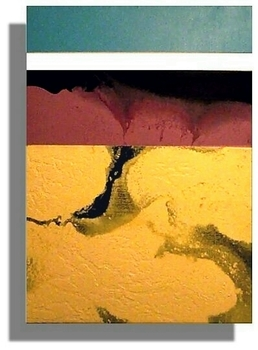 20111214040459-lemonade