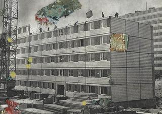 20111214044408-marcin-dudek-katowice-2004