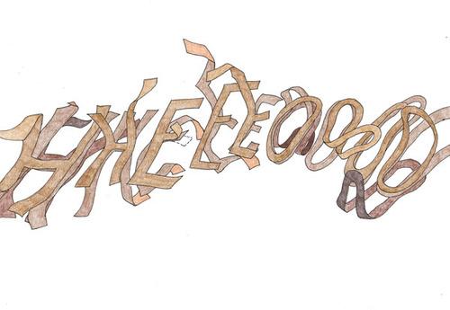 20111214071110-hehobdef