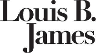 20111214075059-logo